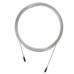 Competition cable 1.8 mm for Jump Rope Fire 2.0