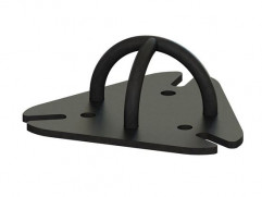 Anchor Point, Air and Wall Mount, Element Fitness