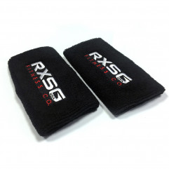 RXSG Sweat band (Coming soon)