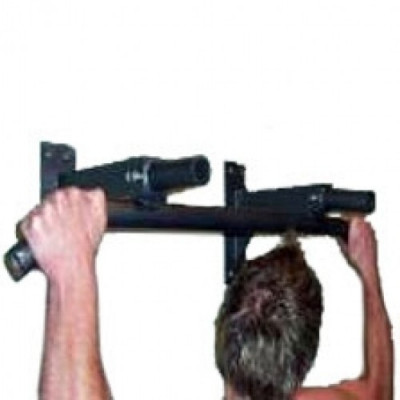 Pull Up Bar fra KettlebellShop®
